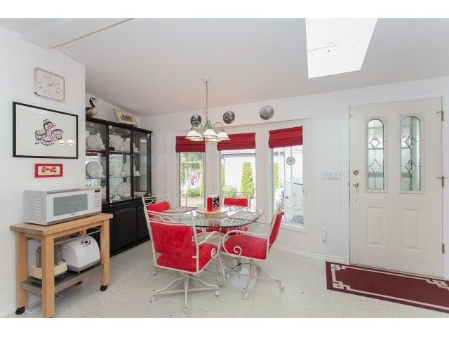 174 27111 0 AVENUE - Aldergrove Langley Manufactured for sale, 2 Bedrooms (R2039210) #9