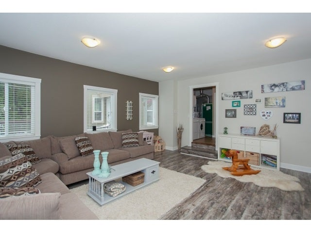 20935 50A AVENUE - Langley City House/Single Family for sale, 3 Bedrooms (R2071443) #10