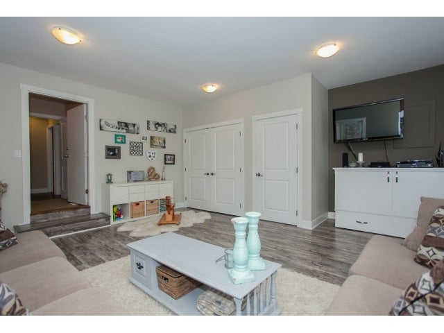 20935 50A AVENUE - Langley City House/Single Family for sale, 3 Bedrooms (R2071443) #11