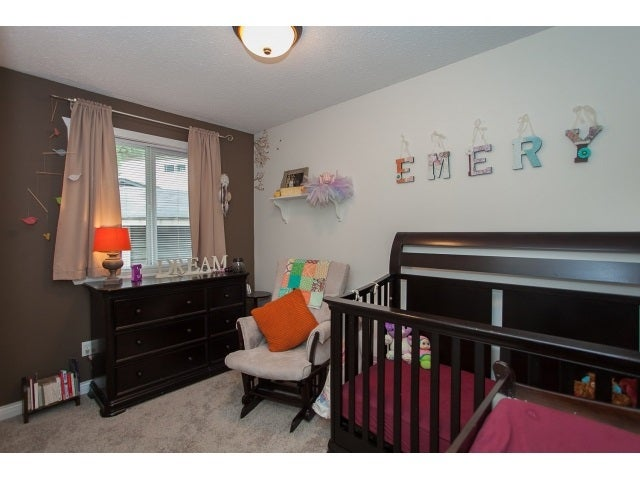 20935 50A AVENUE - Langley City House/Single Family for sale, 3 Bedrooms (R2071443) #14