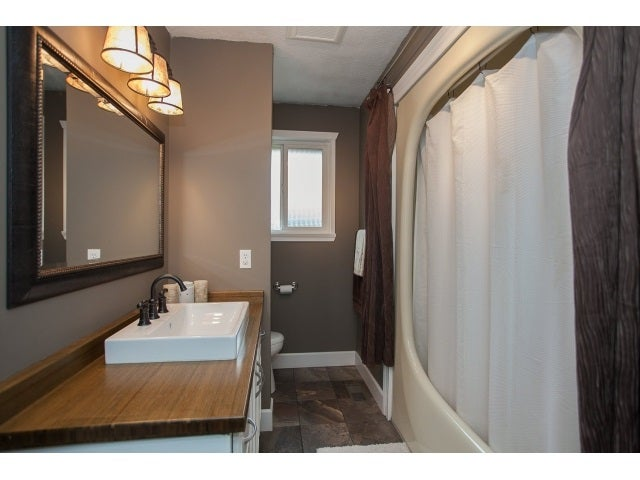 20935 50A AVENUE - Langley City House/Single Family for sale, 3 Bedrooms (R2071443) #16