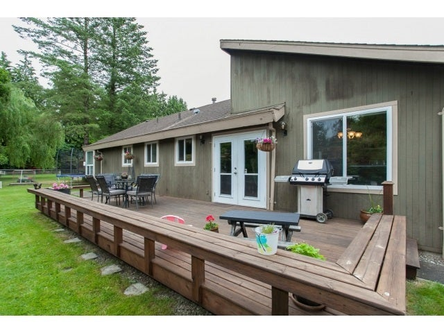 20935 50A AVENUE - Langley City House/Single Family for sale, 3 Bedrooms (R2071443) #17