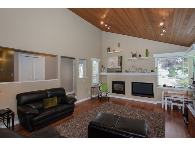 20935 50A AVENUE - Langley City House/Single Family for sale, 3 Bedrooms (R2071443) #3