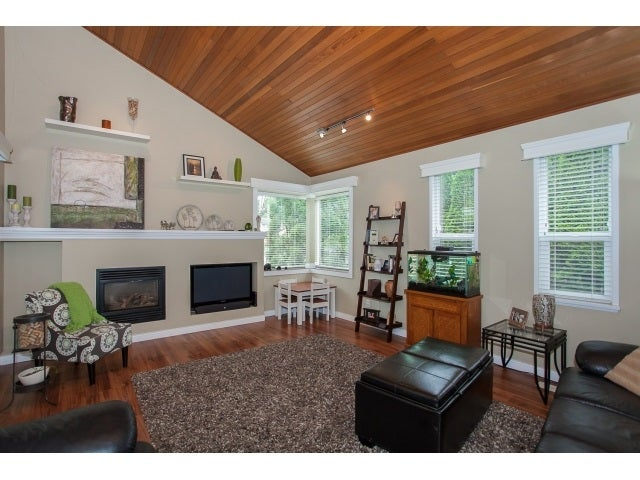 20935 50A AVENUE - Langley City House/Single Family for sale, 3 Bedrooms (R2071443) #4