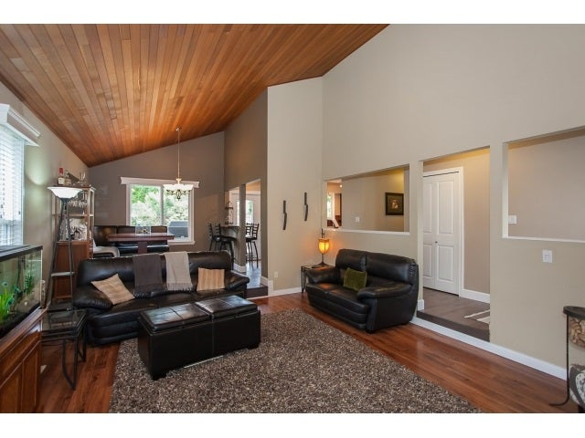 20935 50A AVENUE - Langley City House/Single Family for sale, 3 Bedrooms (R2071443) #5