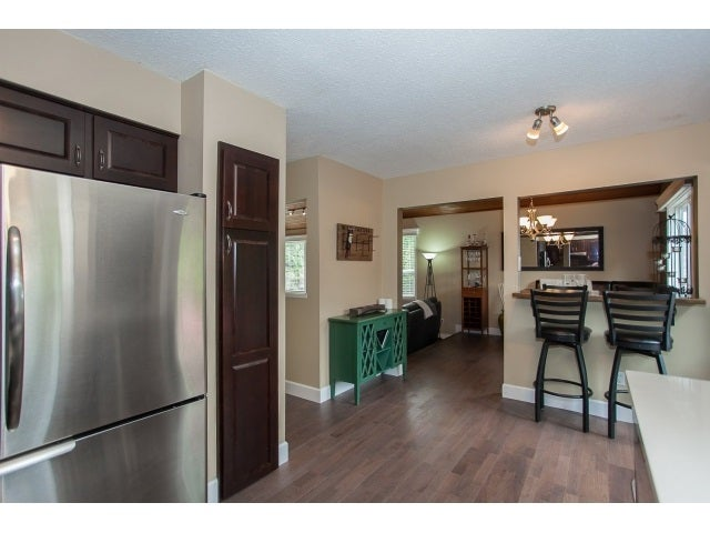 20935 50A AVENUE - Langley City House/Single Family for sale, 3 Bedrooms (R2071443) #8