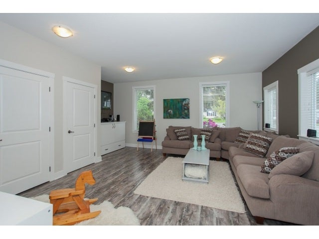 20935 50A AVENUE - Langley City House/Single Family for sale, 3 Bedrooms (R2071443) #9