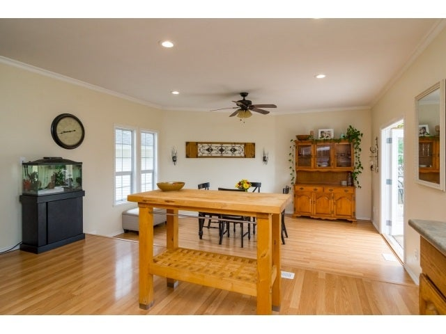 9579 215A STREET - Walnut Grove House/Single Family for sale, 3 Bedrooms (R2072301) #10