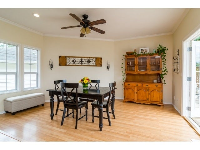 9579 215A STREET - Walnut Grove House/Single Family for sale, 3 Bedrooms (R2072301) #11