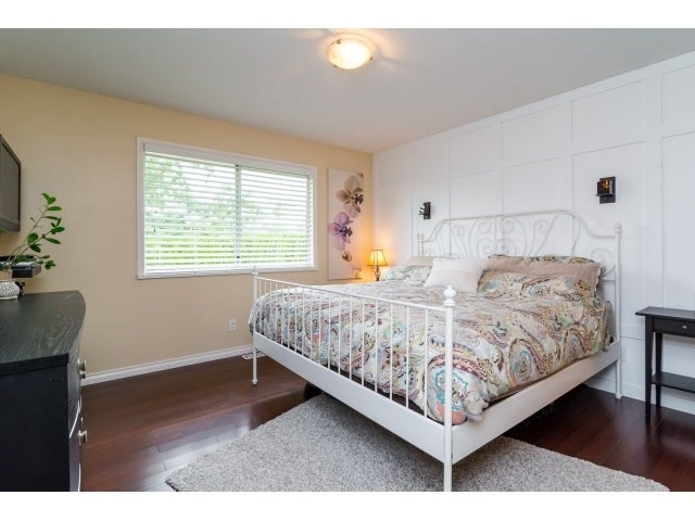 9579 215A STREET - Walnut Grove House/Single Family for sale, 3 Bedrooms (R2072301) #12