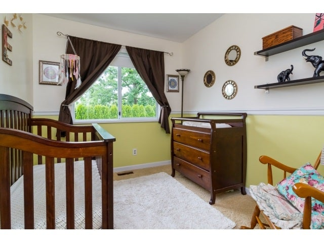 9579 215A STREET - Walnut Grove House/Single Family for sale, 3 Bedrooms (R2072301) #15
