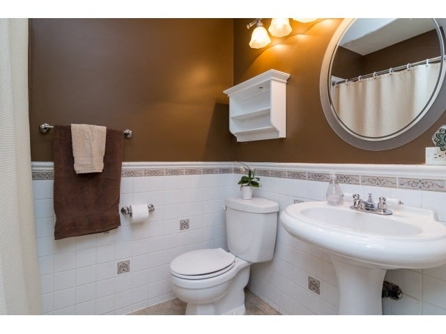 9579 215A STREET - Walnut Grove House/Single Family for sale, 3 Bedrooms (R2072301) #17