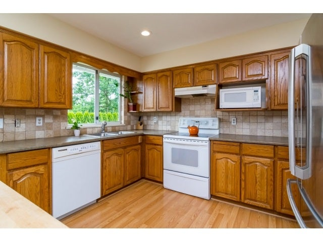 9579 215A STREET - Walnut Grove House/Single Family for sale, 3 Bedrooms (R2072301) #8