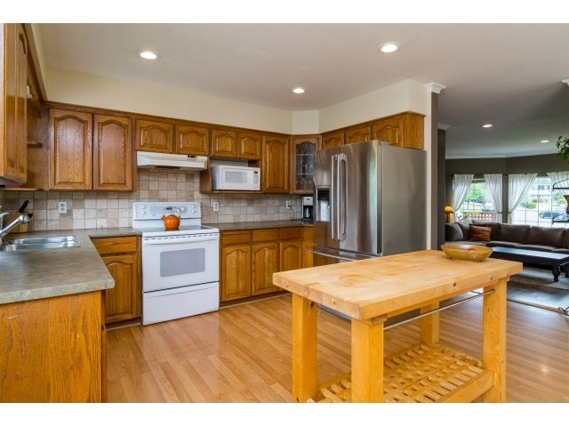 9579 215A STREET - Walnut Grove House/Single Family for sale, 3 Bedrooms (R2072301) #9