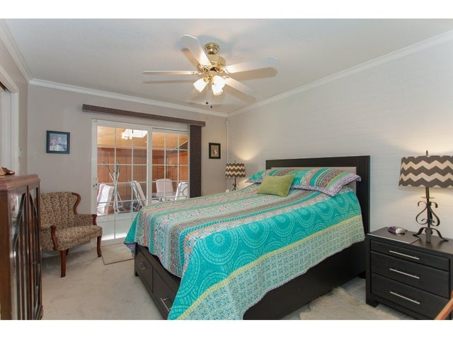 26960 33 AVENUE - Aldergrove Langley House/Single Family for sale, 3 Bedrooms (R2093754) #10