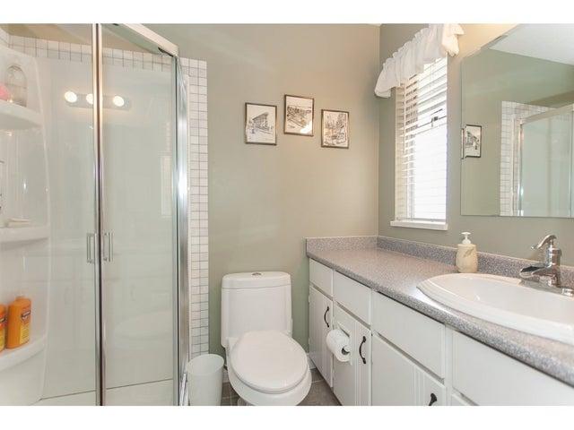 26960 33 AVENUE - Aldergrove Langley House/Single Family for sale, 3 Bedrooms (R2093754) #11