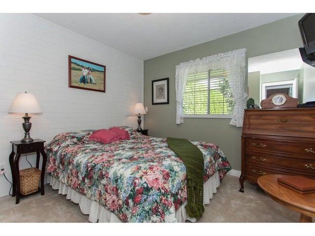 26960 33 AVENUE - Aldergrove Langley House/Single Family for sale, 3 Bedrooms (R2093754) #12