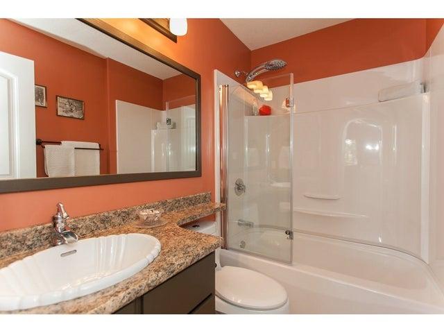 26960 33 AVENUE - Aldergrove Langley House/Single Family for sale, 3 Bedrooms (R2093754) #13