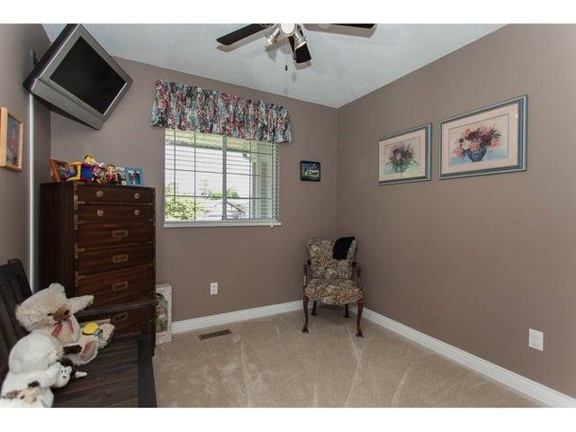 26960 33 AVENUE - Aldergrove Langley House/Single Family for sale, 3 Bedrooms (R2093754) #14