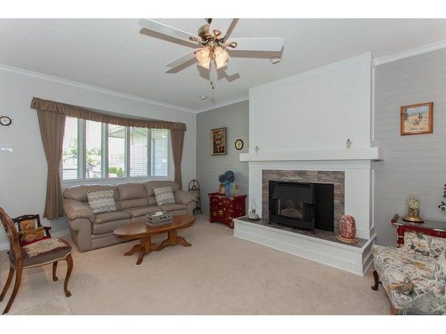 26960 33 AVENUE - Aldergrove Langley House/Single Family for sale, 3 Bedrooms (R2093754) #3