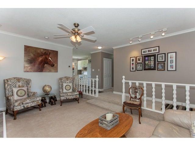 26960 33 AVENUE - Aldergrove Langley House/Single Family for sale, 3 Bedrooms (R2093754) #4