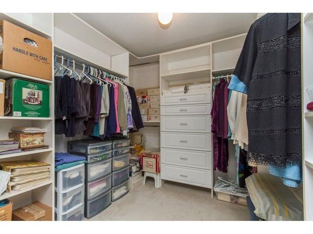 240 27111 0 AVENUE - Aldergrove Langley Manufactured for sale, 2 Bedrooms (R2095045) #12