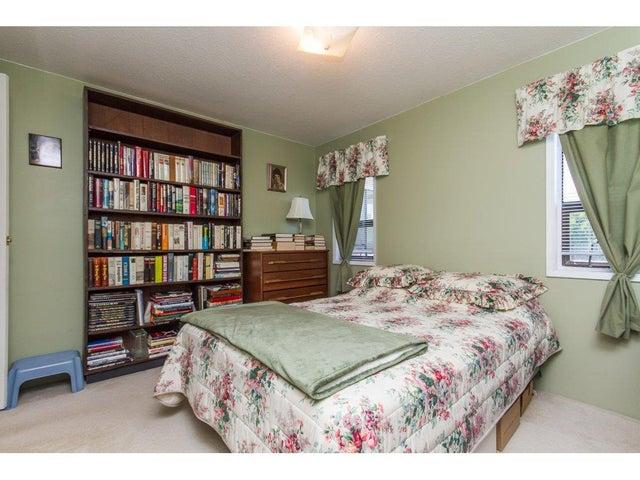 240 27111 0 AVENUE - Aldergrove Langley Manufactured for sale, 2 Bedrooms (R2095045) #13
