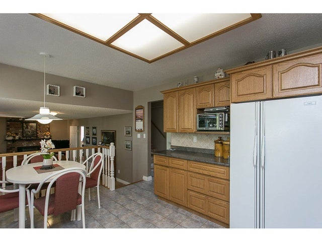 26931 33 AVENUE - Aldergrove Langley House/Single Family for sale, 4 Bedrooms (R2103965) #10