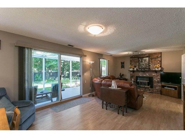 26931 33 AVENUE - Aldergrove Langley House/Single Family for sale, 4 Bedrooms (R2103965) #11