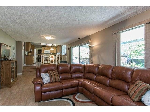 26931 33 AVENUE - Aldergrove Langley House/Single Family for sale, 4 Bedrooms (R2103965) #12