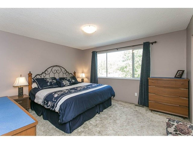 26931 33 AVENUE - Aldergrove Langley House/Single Family for sale, 4 Bedrooms (R2103965) #13