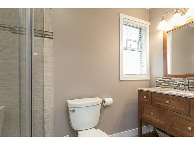 26931 33 AVENUE - Aldergrove Langley House/Single Family for sale, 4 Bedrooms (R2103965) #14