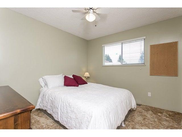 26931 33 AVENUE - Aldergrove Langley House/Single Family for sale, 4 Bedrooms (R2103965) #15