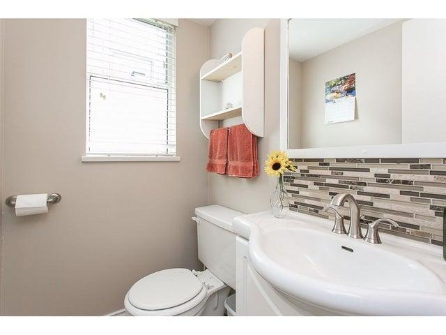 26931 33 AVENUE - Aldergrove Langley House/Single Family for sale, 4 Bedrooms (R2103965) #18