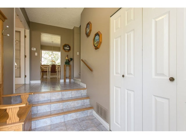 26931 33 AVENUE - Aldergrove Langley House/Single Family for sale, 4 Bedrooms (R2103965) #3
