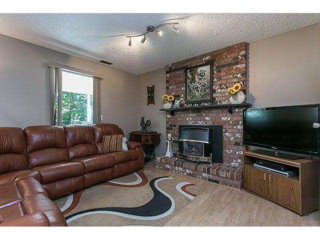 26931 33 AVENUE - Aldergrove Langley House/Single Family for sale, 4 Bedrooms (R2103965) #4