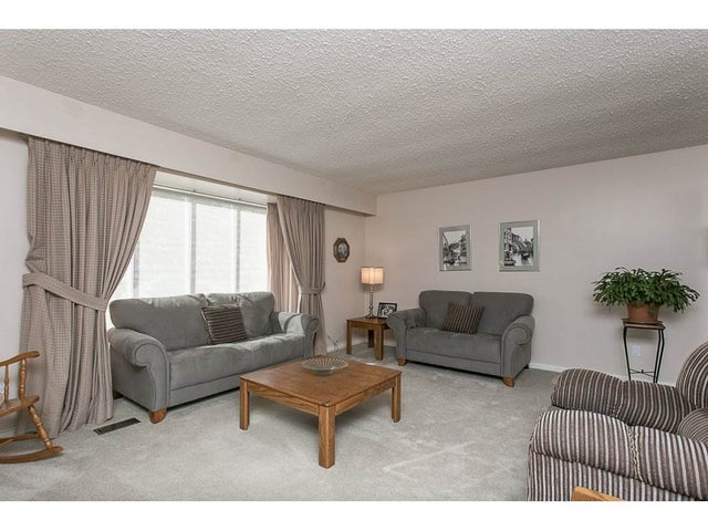 26931 33 AVENUE - Aldergrove Langley House/Single Family for sale, 4 Bedrooms (R2103965) #5