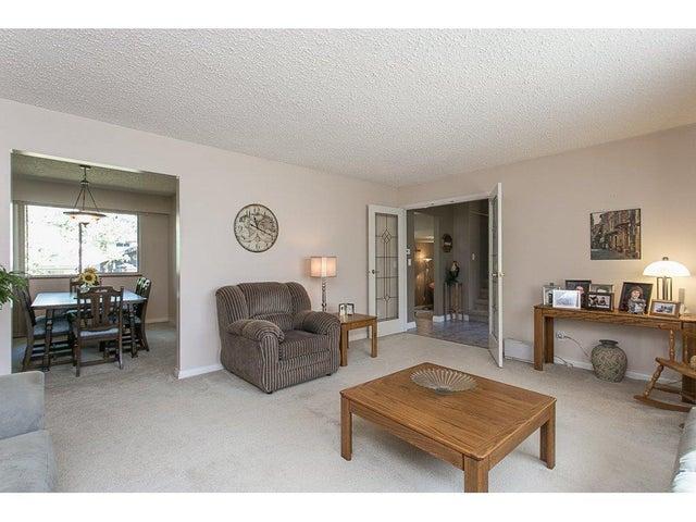 26931 33 AVENUE - Aldergrove Langley House/Single Family for sale, 4 Bedrooms (R2103965) #6