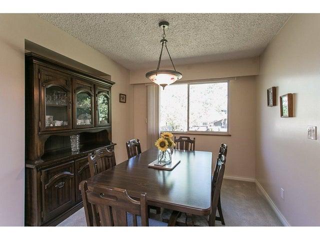 26931 33 AVENUE - Aldergrove Langley House/Single Family for sale, 4 Bedrooms (R2103965) #7