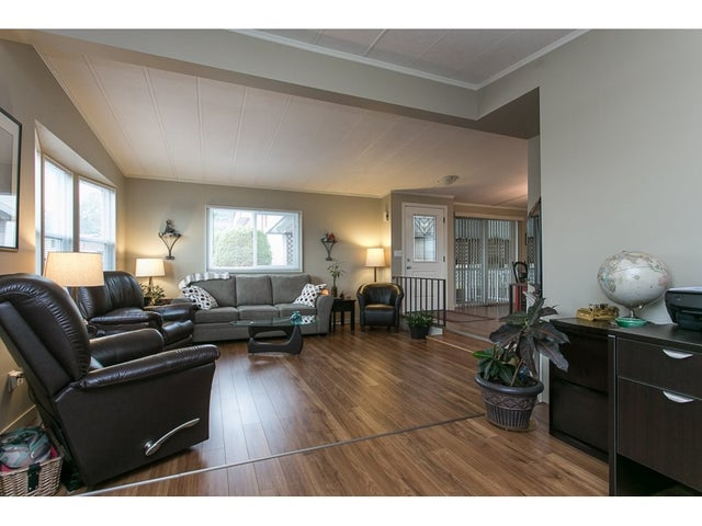 31 27111 0 AVENUE - Otter District Manufactured for sale, 2 Bedrooms (R2116011) #10