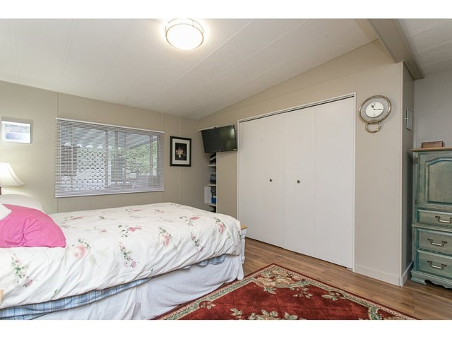 31 27111 0 AVENUE - Otter District Manufactured for sale, 2 Bedrooms (R2116011) #12