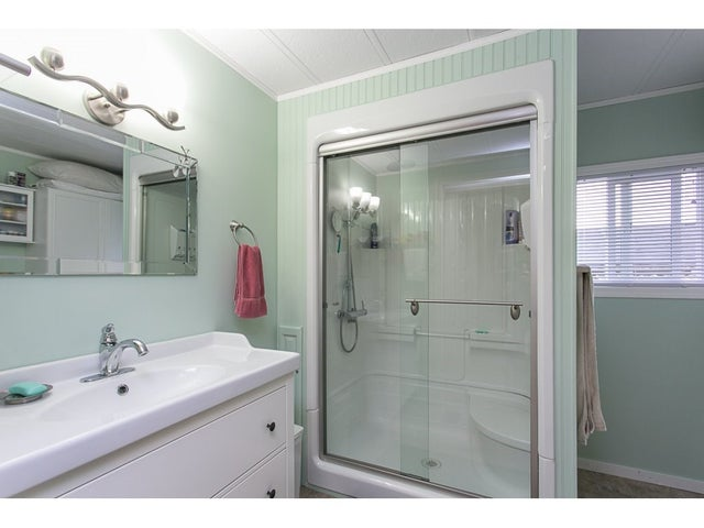 31 27111 0 AVENUE - Otter District Manufactured for sale, 2 Bedrooms (R2116011) #14