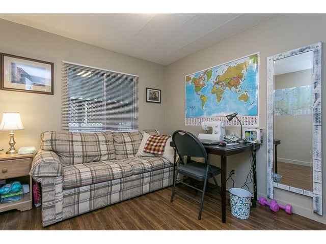 31 27111 0 AVENUE - Otter District Manufactured for sale, 2 Bedrooms (R2116011) #15