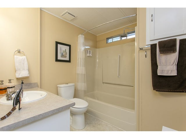 31 27111 0 AVENUE - Otter District Manufactured for sale, 2 Bedrooms (R2116011) #16