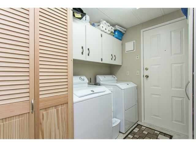31 27111 0 AVENUE - Otter District Manufactured for sale, 2 Bedrooms (R2116011) #17