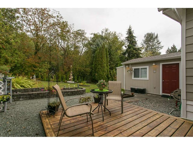 31 27111 0 AVENUE - Otter District Manufactured for sale, 2 Bedrooms (R2116011) #19