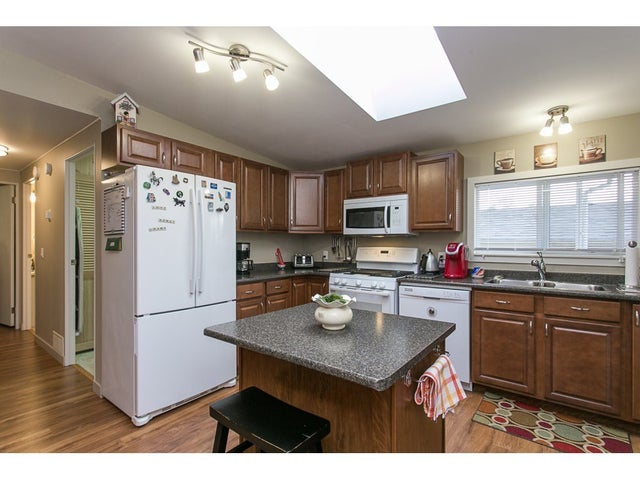 31 27111 0 AVENUE - Otter District Manufactured for sale, 2 Bedrooms (R2116011) #3