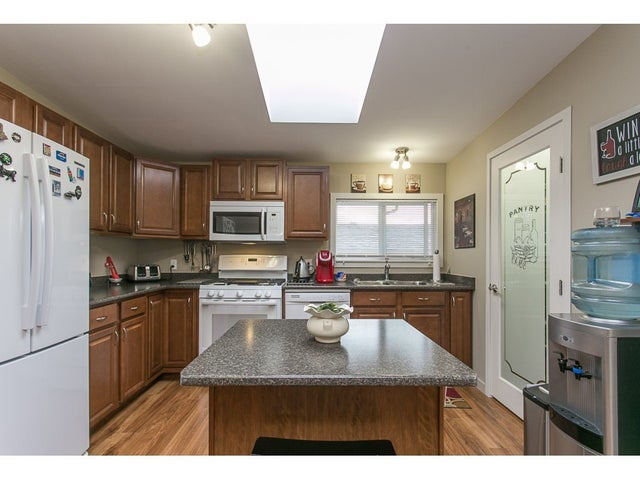 31 27111 0 AVENUE - Otter District Manufactured for sale, 2 Bedrooms (R2116011) #4