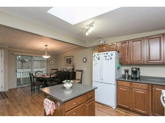 31 27111 0 AVENUE - Otter District Manufactured for sale, 2 Bedrooms (R2116011) #5