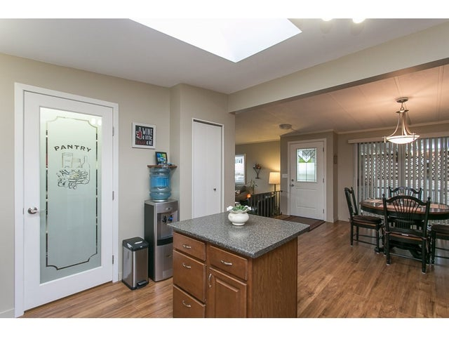 31 27111 0 AVENUE - Otter District Manufactured for sale, 2 Bedrooms (R2116011) #6